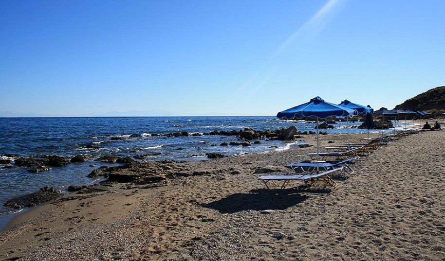 Studia Elpida (fotografie 26)