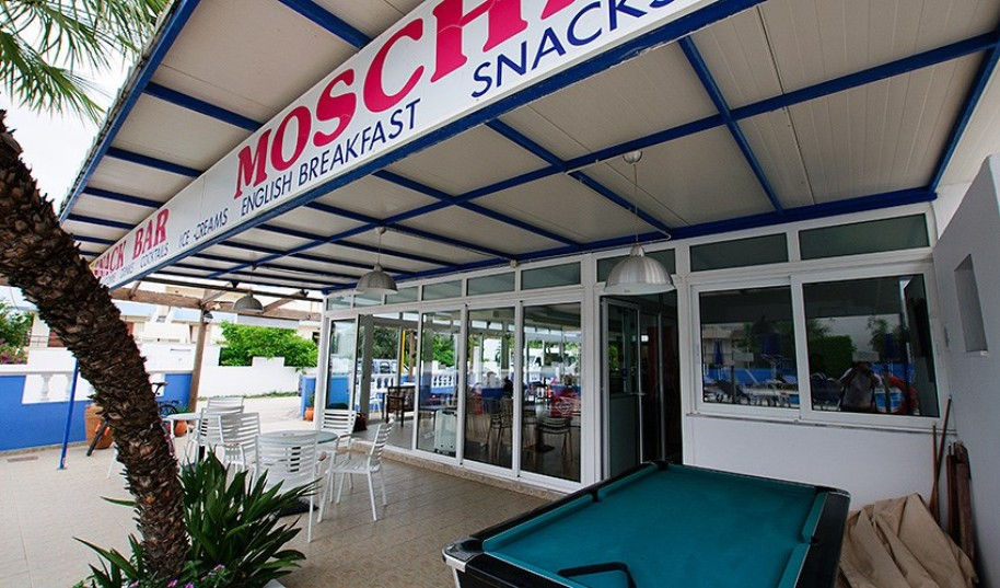 Studia Moscha (fotografie 21)