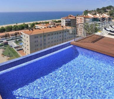 Hotel Catalonia (hlavní fotografie)