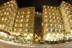 Hotel Plaza (fotografie 2)