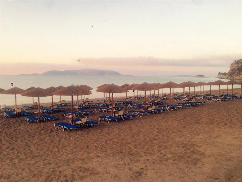Hotel Paradise Resort (fotografie 9)