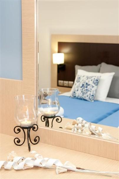 Hotel Paradise Resort (fotografie 11)