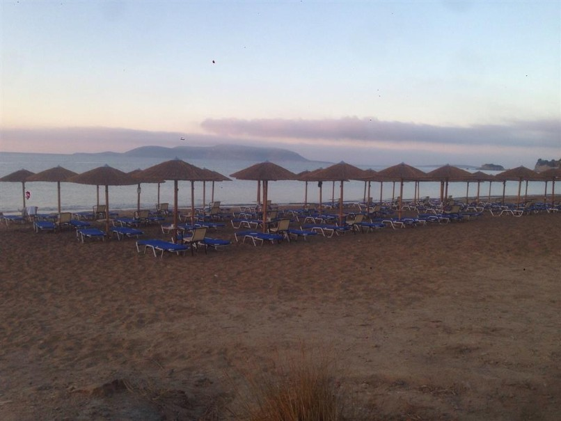 Hotel Paradise Resort (fotografie 15)
