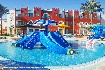 Hotel Sentido Mamlouk Palace Resort & Spa (fotografie 11)