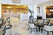 Hotel Meninx Resort & Aquapark (fotografie 13)