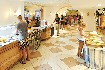Hotel Meninx Resort & Aquapark (fotografie 14)