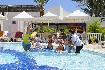 Hotel Meninx Resort & Aquapark (fotografie 9)
