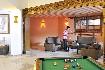 Hotel Meninx Resort & Aquapark (fotografie 5)