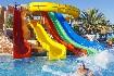 Hotel Welcome Baya Beach & Thalasso (fotografie 7)