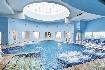 Hotel Welcome Baya Beach & Thalasso (fotografie 14)