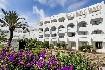 Hotel Welcome Baya Beach & Thalasso (fotografie 13)