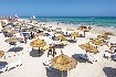 Hotel Welcome Baya Beach & Thalasso (fotografie 3)