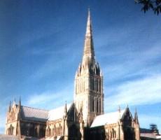 Londýn a jižní Anglie: Londýn, Stonehenge, Salisbury, Brighton, Windsor, Hampton Court