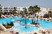 Hotel Seabel Aladin Djerba (fotografie 9)