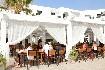Hotel Seabel Aladin Djerba (fotografie 15)