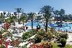 Hotel Seabel Aladin Djerba (fotografie 11)