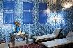 Hotel Seabel Aladin Djerba (fotografie 6)