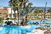 Hotel Welcome Meridiana Djerba (fotografie 16)
