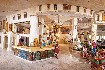 Hotel Welcome Meridiana Djerba (fotografie 11)