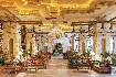 Hotel Welcome Meridiana Djerba (fotografie 12)