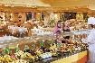 Hotel Welcome Meridiana Djerba (fotografie 6)
