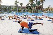 Hotel Welcome Meridiana Djerba (fotografie 2)