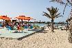 Hotel Welcome Meridiana Djerba (fotografie 5)