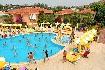 Hotel Club Dizalya (fotografie 11)