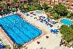 Hotel Club Turtas (fotografie 16)