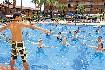 Hotel Club Turtas (fotografie 6)
