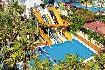 Hotel Galeri Resort (fotografie 20)