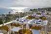 Hotel Galeri Resort (fotografie 14)