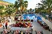 Hotel Galeri Resort (fotografie 15)
