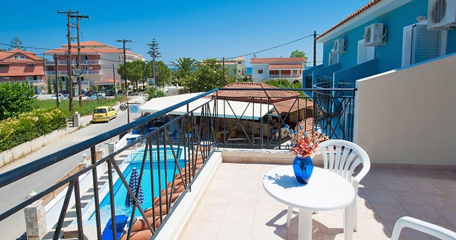 Hotel Apollon (fotografie 10)