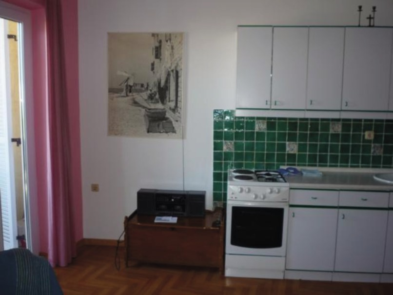 Apartmány Pepe (fotografie 2)
