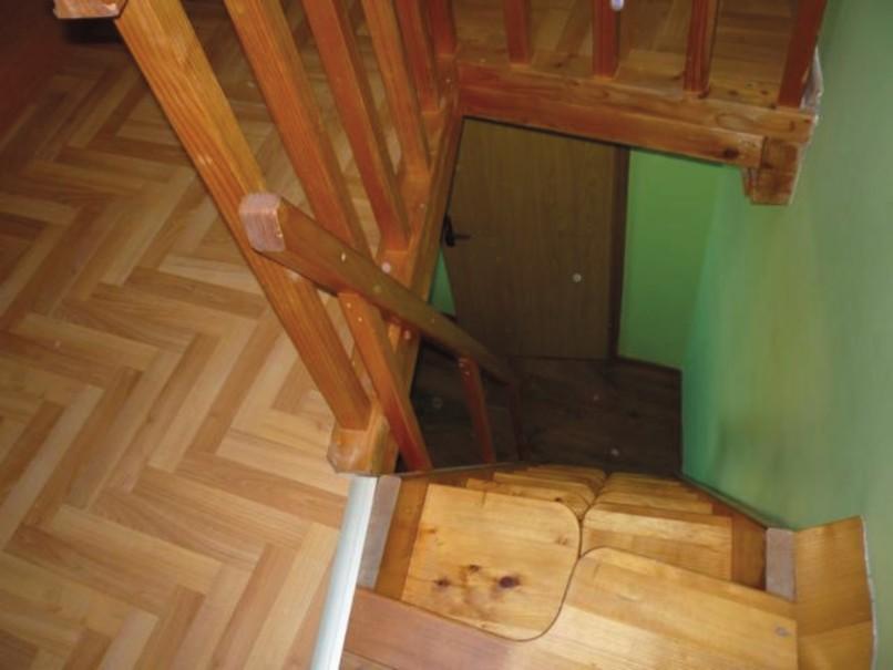 Apartmány Pepe (fotografie 11)