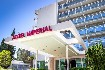 Imperial Park Hotel (fotografie 2)