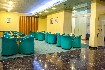 Imperial Park Hotel - Depandance Vila Ana (fotografie 6)