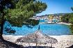 Imperial Park Hotel - Depandance Vila Flora/Madera (fotografie 13)