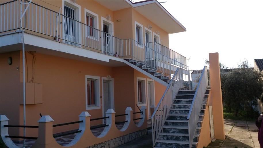 Summertime Hotel Apartments (fotografie 63)