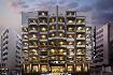Savoy Central Hotel Apartments (fotografie 1)