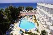 Lito Hotel (fotografie 1)