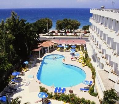 Lito Hotel (hlavní fotografie)