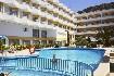 Lito Hotel (fotografie 7)