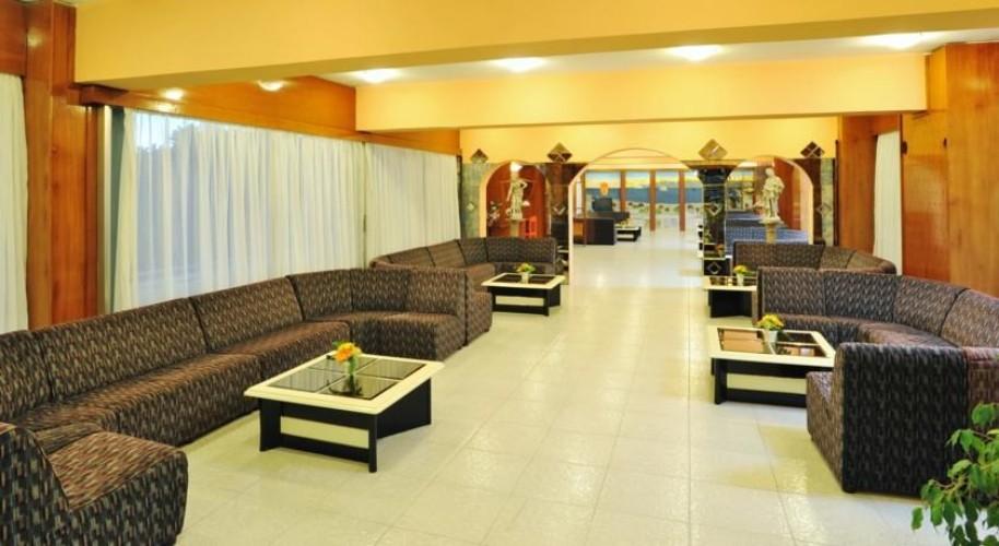 Lito Hotel (fotografie 13)