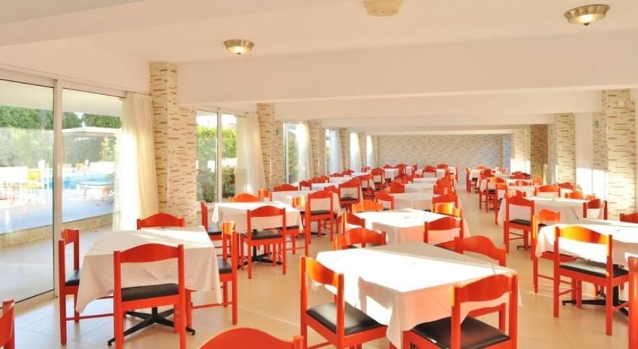 Lito Hotel (fotografie 3)