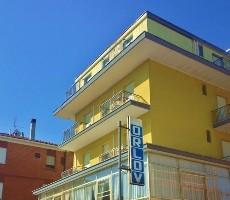 Hotel Orlov