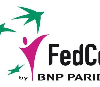 Fed Cup 2020, Budapešť, celý turnaj - vstupenky