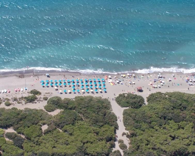 Villaggio Club Degli Amici (fotografie 4)