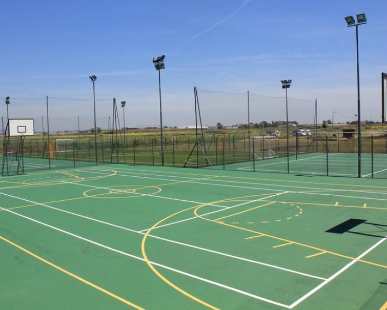 Villaggio Club Degli Amici (fotografie 2)